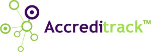Accreditrack